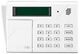Lynx Touch L5000
